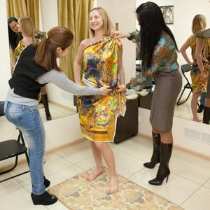 Ателье по пошиву одежды Змиевки