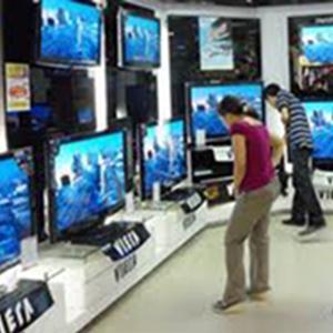 Магазины электроники Змиевки