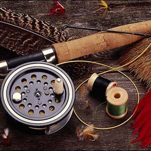 Охотничьи и рыболовные магазины Змиевки