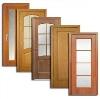 Двери, дверные блоки в Змиевке