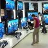 Магазины электроники в Змиевке