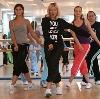 Школы танцев в Змиевке